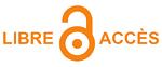 logo openaccess
